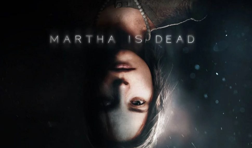 Martha is Dead, here is a new unmissable trailer